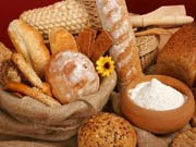 Intolleranze alimentari: sintomi, cause, prevenzione e le soluzioni olistiche più efficaci