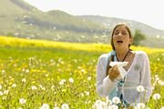 Allergie: sintomi, cause, prevenzione e le soluzioni olistiche più efficaci